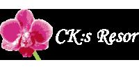 CK:s Resor